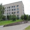 Центр реабилитации в Сестрорецке