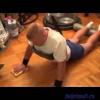 Реабилитация инсульта и травм в домашних условиях