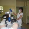 Ранняя реабилитация после инсульта: как выбрать специализированный центр