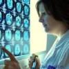 Меры профилактики инсульта: препараты, диета