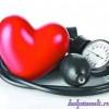 Какие методы гарантированно помогут предотвратить инсульт