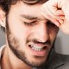Первые симптомомы и признаки микроинсульта