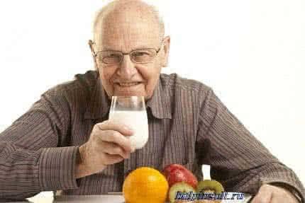продукты питания после инсульта можно диета