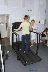 Центр реабилитации волгограда