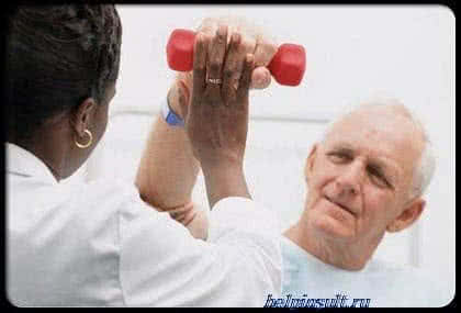 Stroke-Rehab-Physical-Therapy