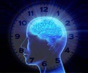 Геморрагический инсульт головного мозга-лечение и прогноз жизни