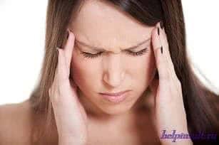 Вегетососудистая дистония-Симптомы, причины, как бороться?