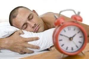 Почему после инсульта человек много спит