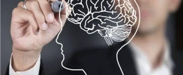 Прогноз отека головного мозга после инсульта