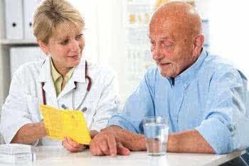Прогноз и лечение паркинсонизма