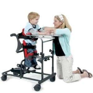 detskij-cerebralnyj-paralich