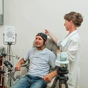 Детский инсульт — причины его возникновения