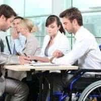 trudovaya-deyatelnost-invalidov