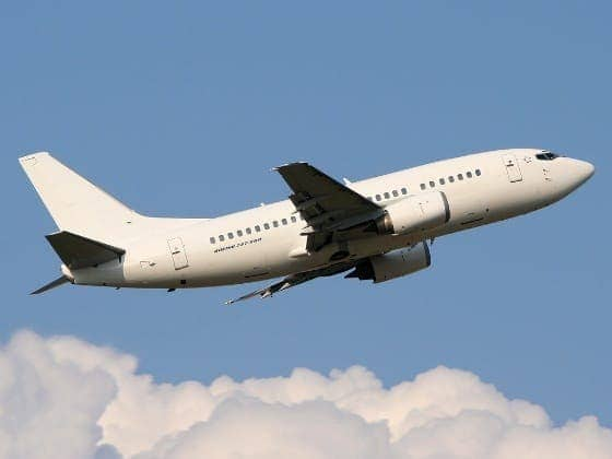 Можно ли летать на самолете после инсульта?