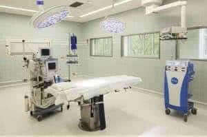 Лечение сердца в клиниках Германии