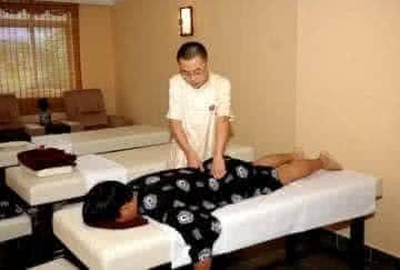Как лечат инсульт в Китае и приеимущества их центров