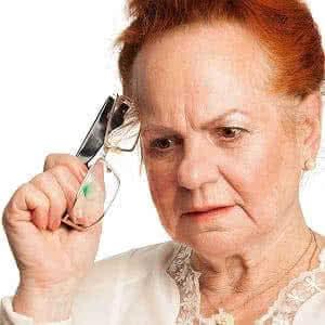 Современные пансионаты для престарелых