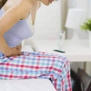 Причины и лечение боли в животе и пояснице