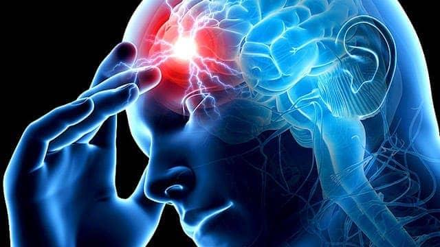 Лечение и последствия правостороннего инсульта правой стороны
