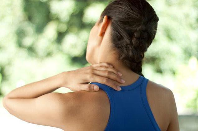 Особенности нарушения мозгового кровообращения при шейном остеохондрозе