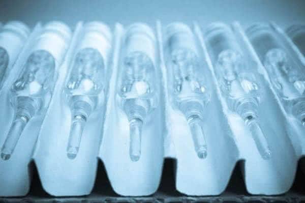 Применение Цитиколина после инсульта и не только