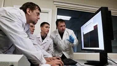 Ученые выяснили что мозг отвечает за старость