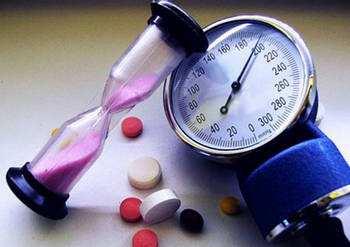 Препараты и таблетки для профилактики инсульта