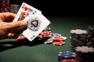 igra-v-blackjack (1)