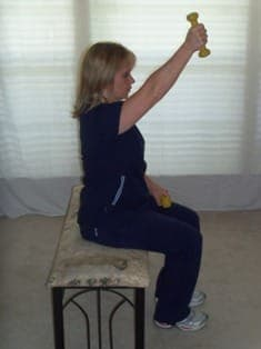 Arm_Exercises_for_Strengthening-1