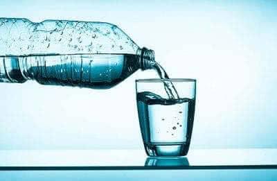 Что и сколько пить после инсульта