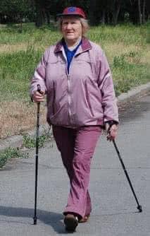 pensioneru-xodba