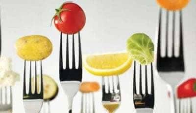 dieta-posle-insulta-pri-saharnom-diabete_9_1