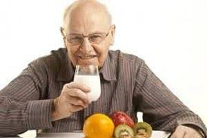 dieta-pri-insylte546758