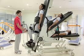 Восстановление после пересенного инсульта: важные правила