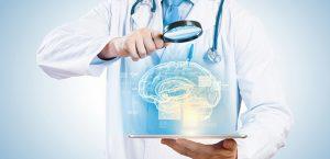 Преимущества ноотропов для мозга после инсульта