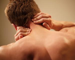 Срок лечения остеохондроза поясничного отдела
