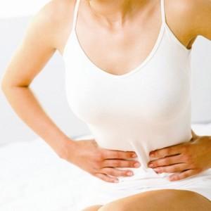 опоясывающие боли в животе и пояснице