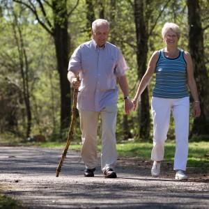Tips For Old And Aged People To Be Fit And Fine