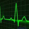 Особенности жизни после инсульта