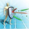 Инсульт и иммунитет-какая взаимосвязь?