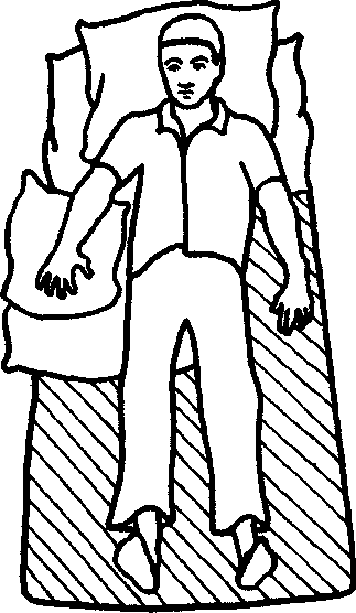 lechenie-polozheniem-insulta