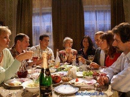 Влияние алкоголя на восстановление после инсульта