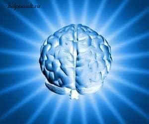Мифы о инсульте