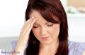 Головокружения и мигрени после инсульта