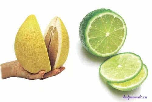 chem-polezny-citrusovye