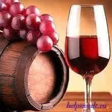 chem-polezno-krasnoe-vino