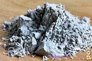 lechenie-glinoi