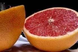 Ешьте грейпфруты после инсульта, обязательно похудеете