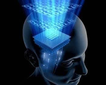 Наука о проблемах мозга