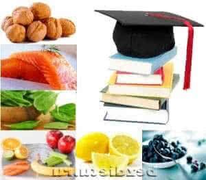 produkty-uluchshayushhie-sostoyanie-mozga